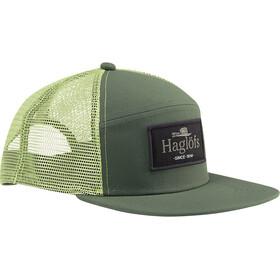 Haglöfs Trucker Cap fjell green